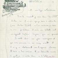 lettre du 3 mars 1916 - page 3